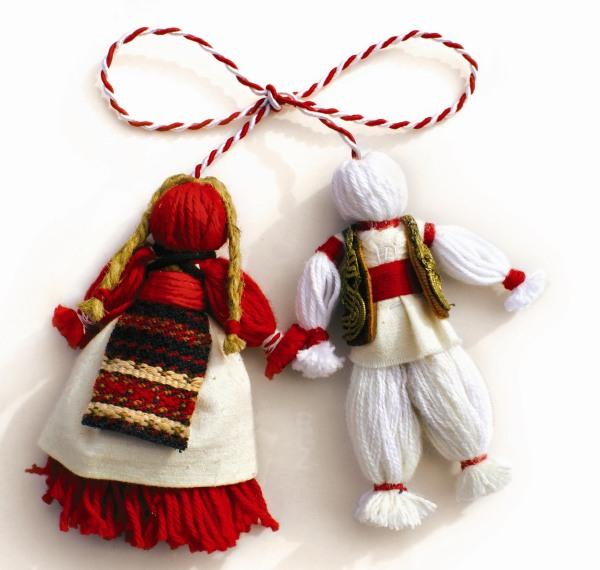 Tradiții
