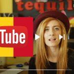 Care-i faza cu YouTube-ul?