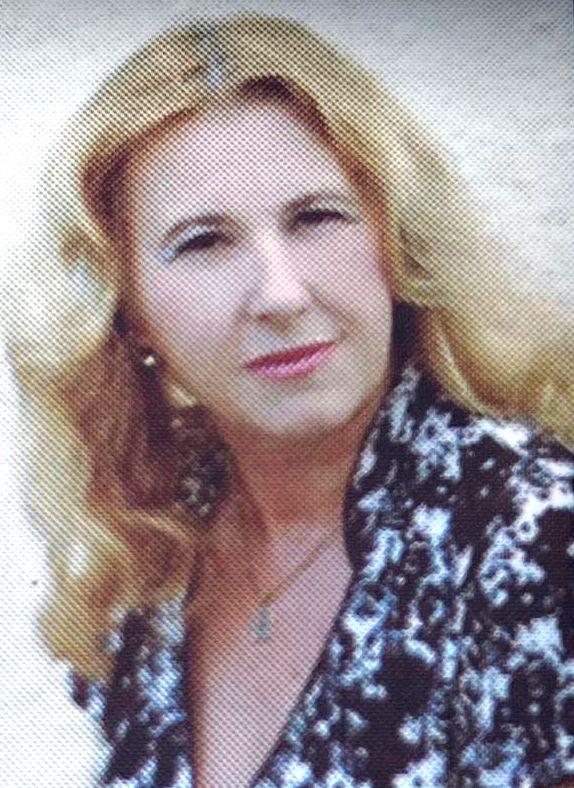 Prof. Angelica Rusu